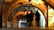 Girona-13