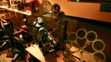 Museo Cine-7-2